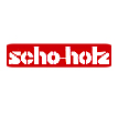 scho holz