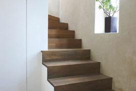 treppen und bodenbel ge tischlerei focke. Black Bedroom Furniture Sets. Home Design Ideas
