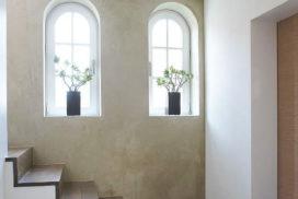 Treppen - Referenzen Tischlerei Focke