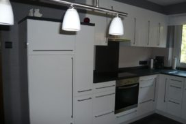 Küche - tischlerei-focke.de