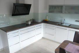 Küchen - tischlerei-focke.de