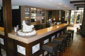 Gasträume - tischlerei-focke.de