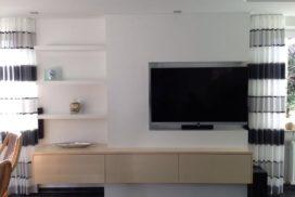 Wohnzimmermöbel - tischlerei-focke.de