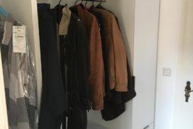 Garderobe - tischlerei-focke.de